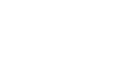 Corso Construction LLC Logo